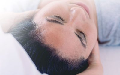 Reiki Healing in London: Use It as a Support Tool against Anxiety Attack