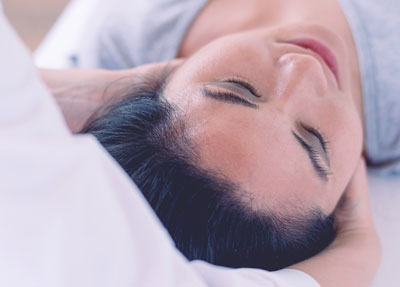 Reiki During Pregnancy: Know the Benefits Before You Try