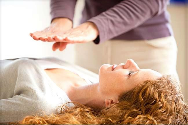 What Is Reiki Healing? A Little Insight into The Reiki Healing Techniques