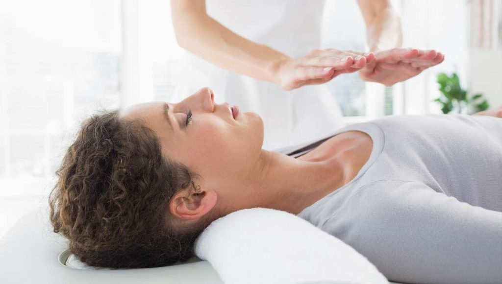Hypnotherapy Treatments and Counselling - Inner Touch