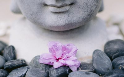 Ensure Your Spiritual, Emotional And Mental Health With Reiki Healing