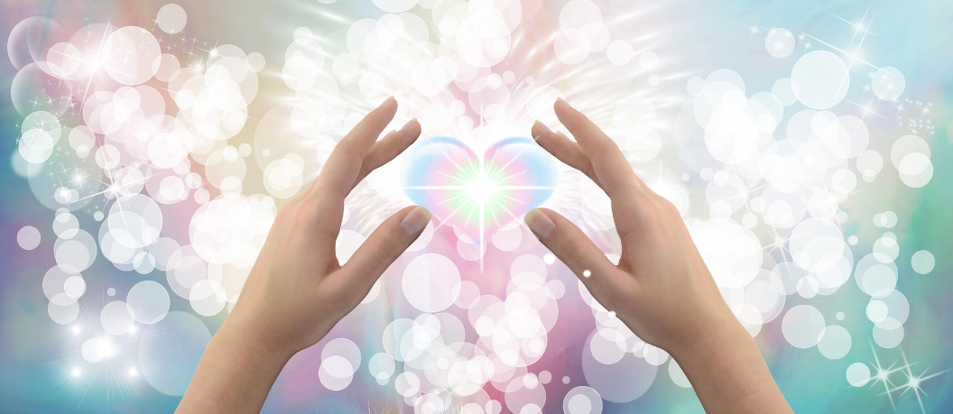 What Conditions Can be Treated with Reiki Healing