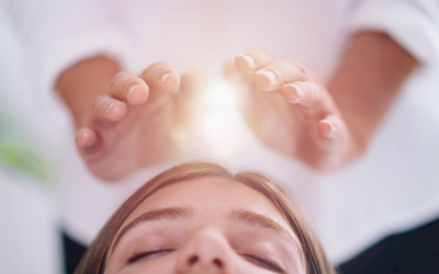 Essential Things You Must Know About Reiki Healing