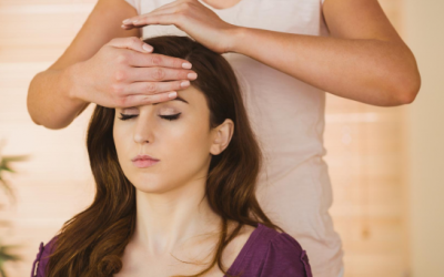 Incorporating Reiki into Your General Wellness Routine