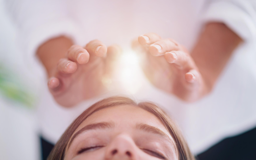 Reiki Therapy in Distance Healing: How Effective It Can Be?