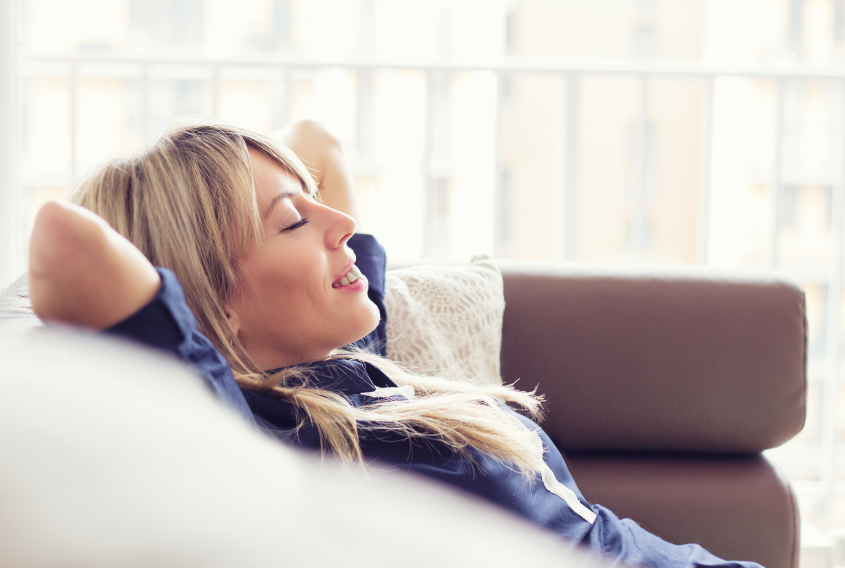 Hypnotherapy in Distance Healing: How Effective It Is
